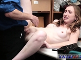 Blonde 18 amateur masturbation Unfortunately none of