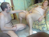 Andalys First Full-Sex Scene incl. World Famous We-Vibe PFC Free-View