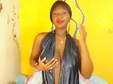 kiara4u intimate episode 07/07/15 on 08:56 from MyFreecams