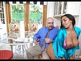 Indian Wife wanted to fuck but husband wasnt interested
