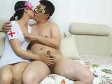 chinese lover homemade.vol.33