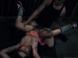 Amazing teen cam Guys do make passes at dolls who wear