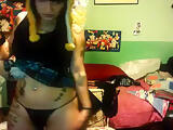 shinaomg amateur video 07/19/2015 from cam4