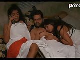 new indian ullu Desi Romeo indian hot web series