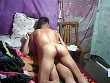 Incall Asian Prostitute With Condom