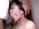 Hardcore Sex Japanese Cuckold Partners