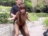 Japanese Video Outdoor 011