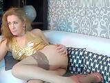 sex_squirter amateur record on 07/12/15 09:47 from MyFreecams