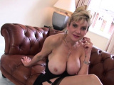 Unfaithful british mature gill ellis showcases her en33uqd