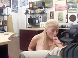 Enchantress sahrye blowjob and latina oral creampie compilation and