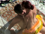 livesex live cams View