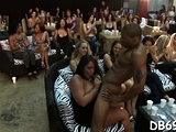 Adults natty fucking at show oozing creamy mangos and pussy