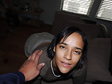 Interracial Love Stories with Persia Winters (Masterful BJ)