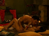 Kamasutra From The Land Of Sex And Making Each Other